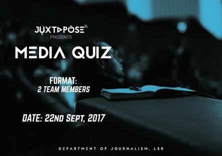Media Quiz (1) (1).png