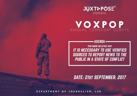 Voxpop.png