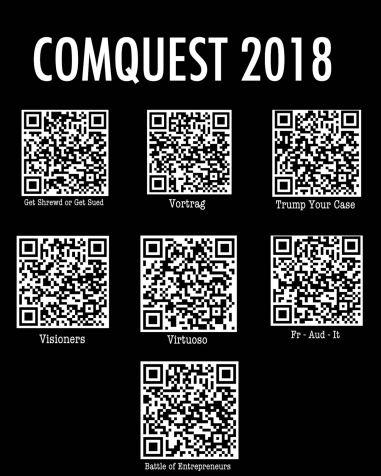 IMG-20180102-WA0131.jpg